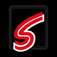 Sabbioni vector logo