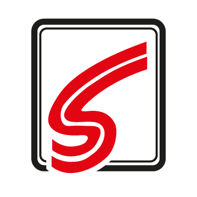 Sabbioni logo vector