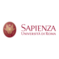 Sapienza University of Rome vector logo