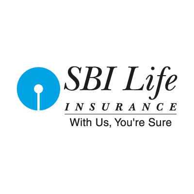SBI Life Insurance logo vector