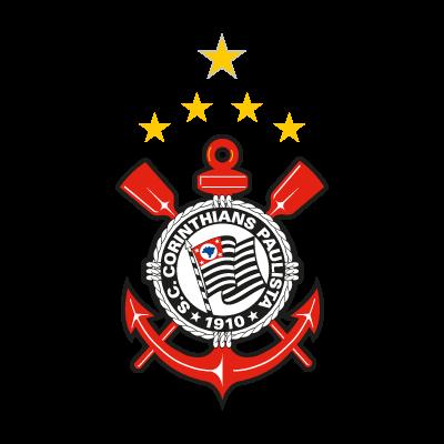 S.C. Corinthians Paulista logo vector