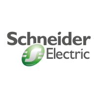Schneider Electric (.EPS) vector logo