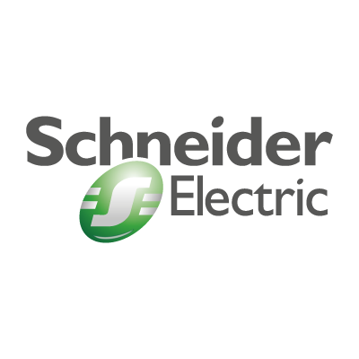 Schneider Electric (.EPS) logo vector