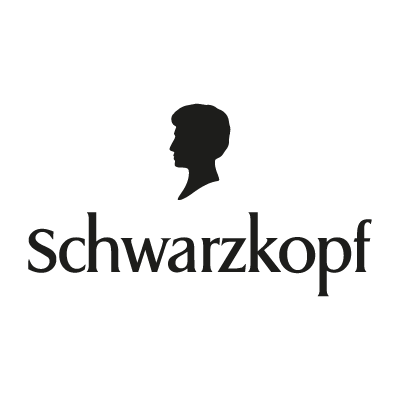 Schwarzkopf logo vector