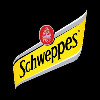 Schweppes (.EPS) vector logo