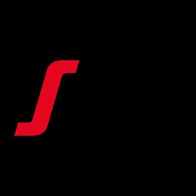 Segafredo Zanetti logo vector