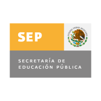 SEP vector logo