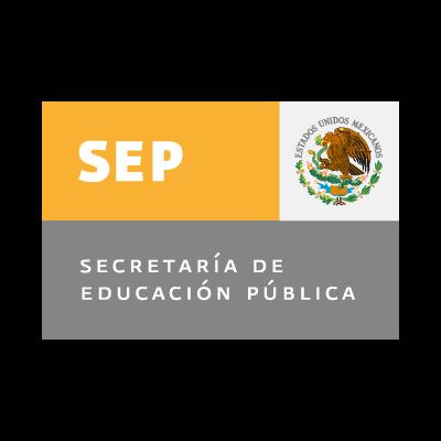 SEP logo vector