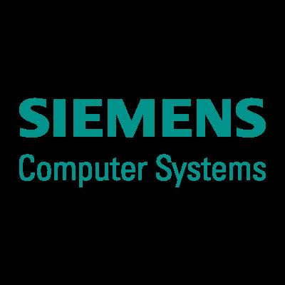 Siemens Computer Systems logo vector