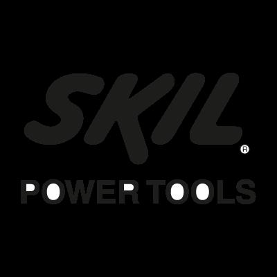 Skil logo vector