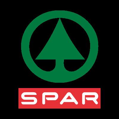 Spar (.EPS) logo vector
