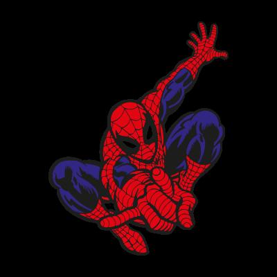 Spider-Man vector