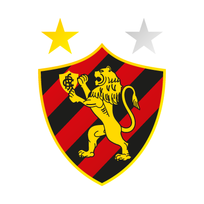 Sport Club Recife logo vector