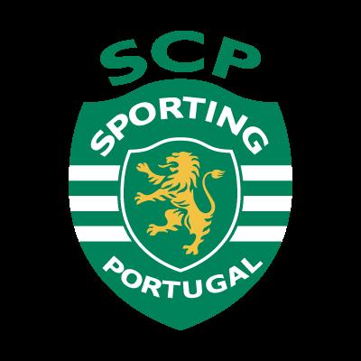 Sporting Clube de Portugal vector logo