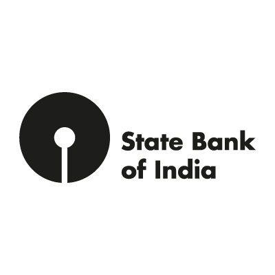 State Bank of India (.EPS) logo vector