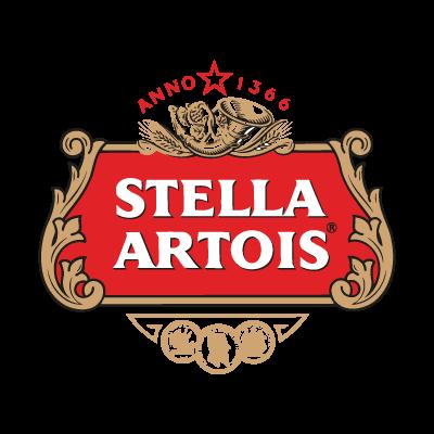 Stella Artois (.EPS) vector logo