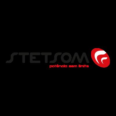 Stetson logo vector