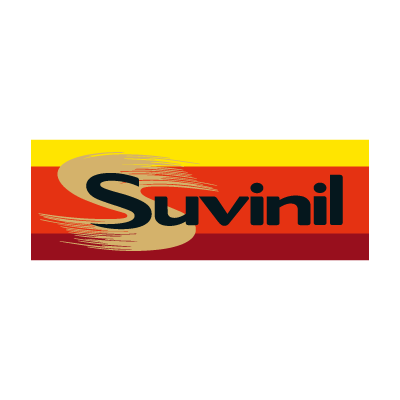 Suvinil Grande logo vector