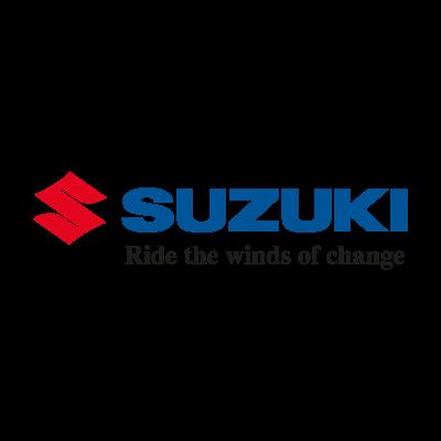 Suzuki Motor logo vector