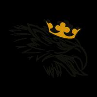 Svempa Griffin vector logo