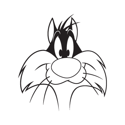 Sylvester vector
