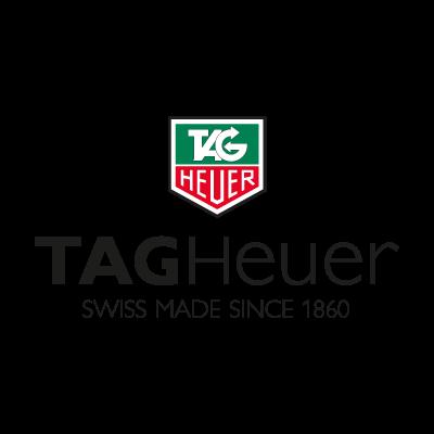 TAG Heuer 1860 logo vector