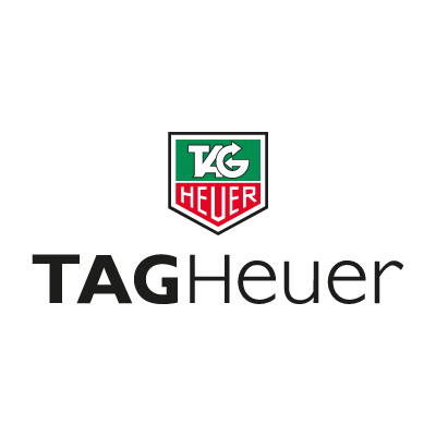 TAG Heuer (.EPS) logo vector