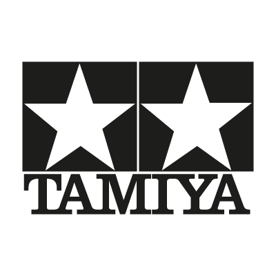 Tamiya America logo vector
