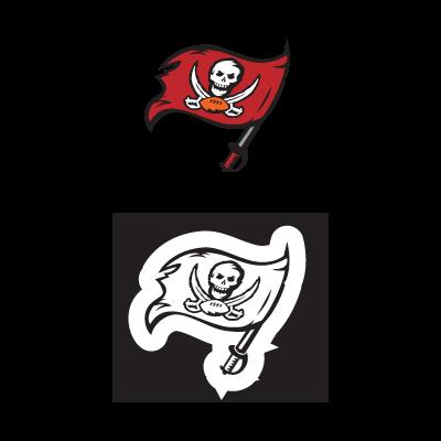 Tampa Bay Buccaneers (.EPS) logo vector