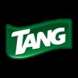 Tang logo vector