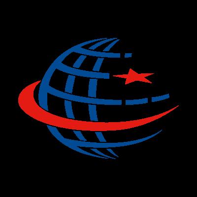 TC Ulastirma Bakanligi vector logo