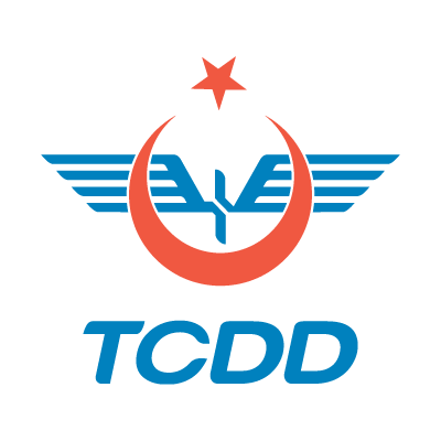 Tcdd vector logo