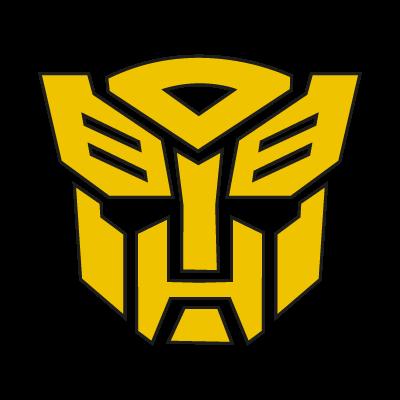 The autobots logo vector