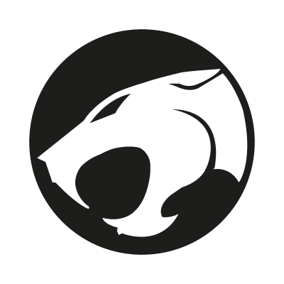 ThunderCats (.EPS) logo vector