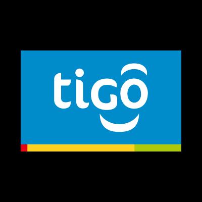 Tigo (.EPS) logo vector