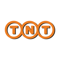 TNT (.EPS) vector logo