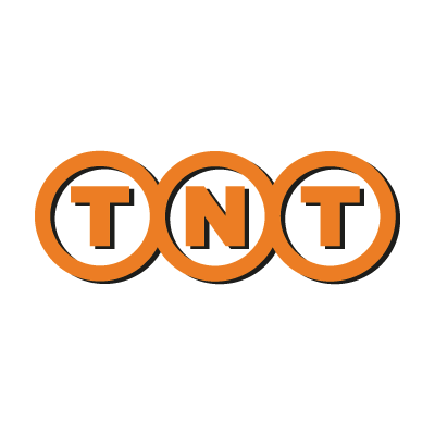 TNT (.EPS) logo vector