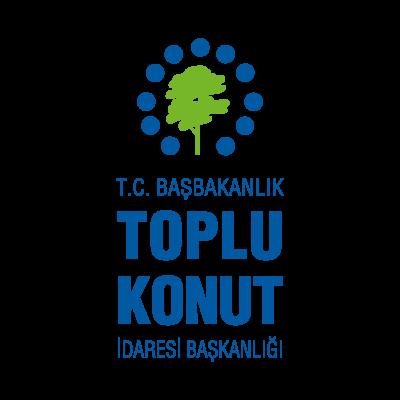 Toki vector logo