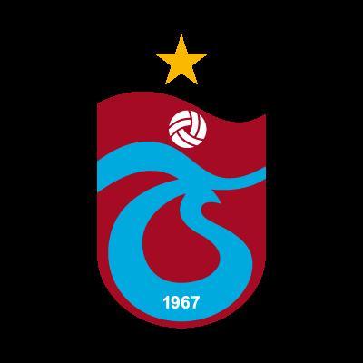 Trabzonspor Kulubu logo vector