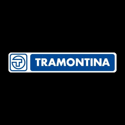 Tramontina logo vector