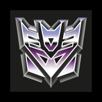 Transformers - Decepticons vector