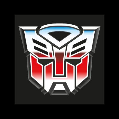 Transformers (.EPS) logo vector