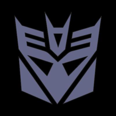 Transformers G1 logo vector