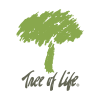 Tree of Life vector logo
