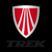 Trek vector logo