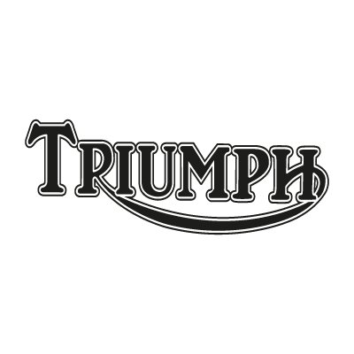 Triumph Engineering logo vector