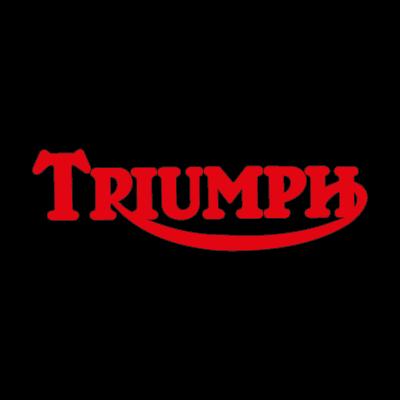 Triumph (.EPS) logo vector