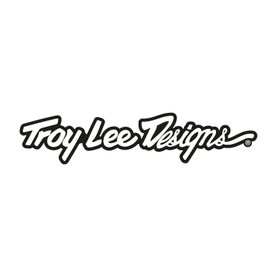 Troy Lee Designs logo vector