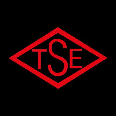 TSE logo vector