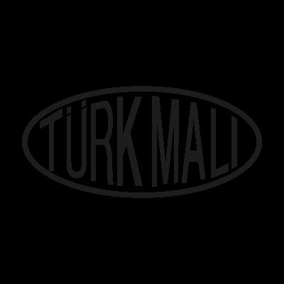 Turk Mali logo vector